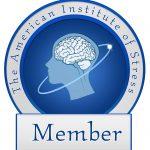AIS Award- member