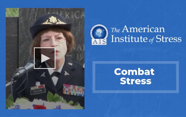 Dr Kathy Platoni video