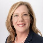 Tracey Kirsch