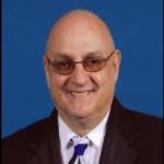 Dave Fair, PhD, D Min. CMC