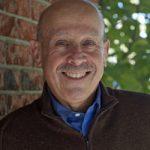 Richard Citrin, Phd