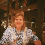 Patricia Garcia Freire MD/Ph.D.