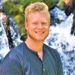 Dan Wilson, PhD