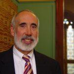 Richard Gevirtz, PhD