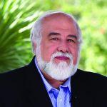 Steven Haltiwanger, MD